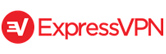 ExpressVPN IPhone Review