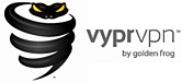 VyprVPN IPhone Review