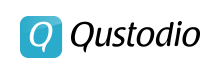 Qustodio Parental Control App